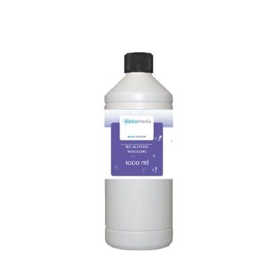 Klik hier voor Bio alcohol dispenser (navulling 1000 ml)