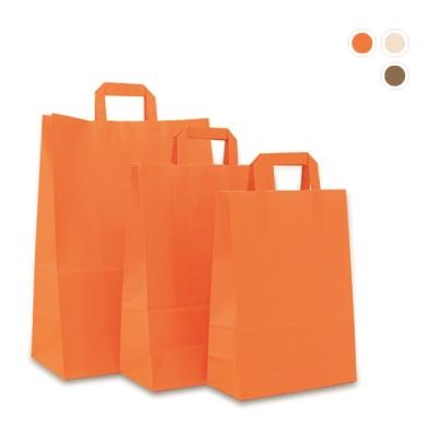 Klik hier voor Budget papieren tassen